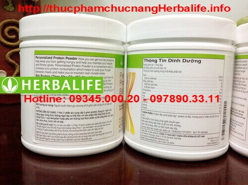 Bot-protein-f3-herbalife-1