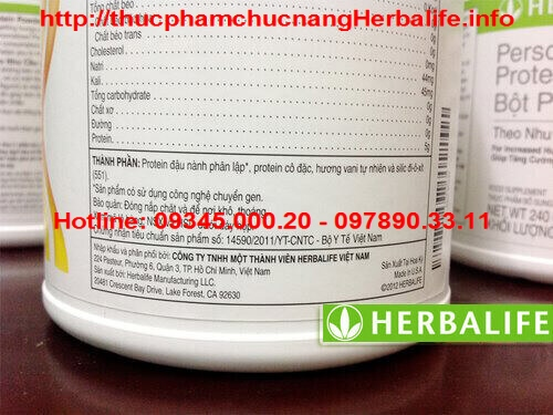Bot-protein-f3-herbalife-2