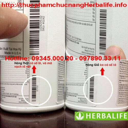 Bot-protein-f3-herbalife-5