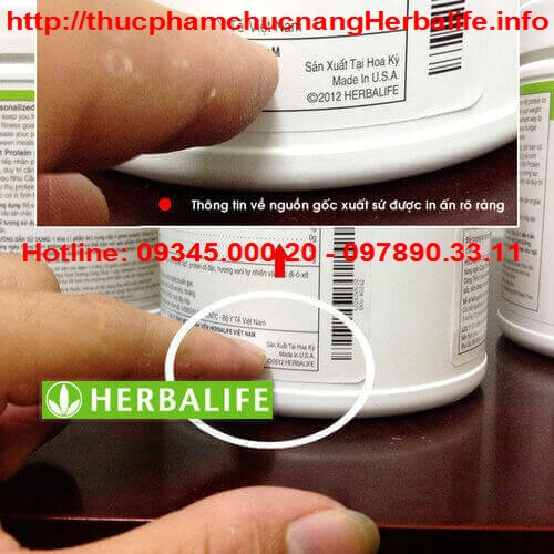 Bot-protein-f3-herbalife-6