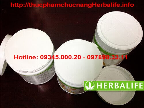 Bot-protein-f3-herbalife-7