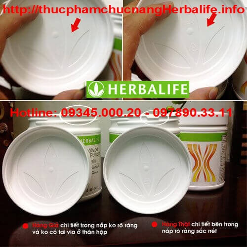 Bot-protein-f3-herbalife-8