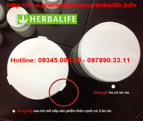 Sua-giam-can-Herbalife-F1