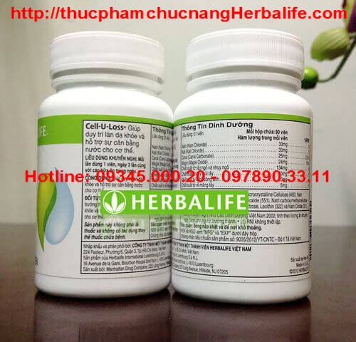 anh-san-pham-Cell-U-Loss-Herbalife-1