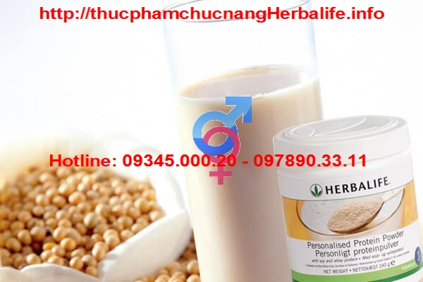 bot-protein-herbalife-ho-tro-giam-can