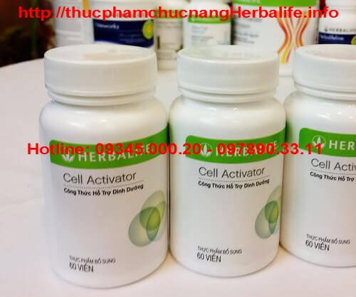 cell-activator-herbalife-chinh-hang-gia-re-1