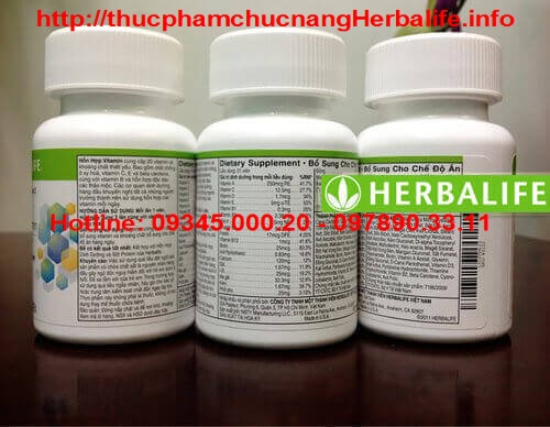 multivitamin-herbalife-F2-1