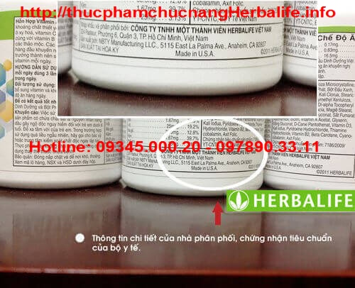 multivitamin-herbalife-F2-3