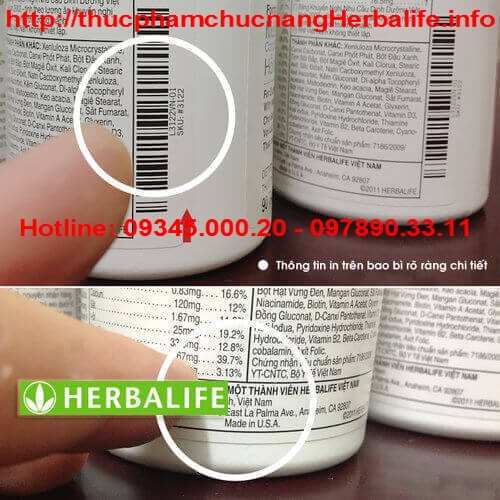 multivitamin-herbalife-F2-4
