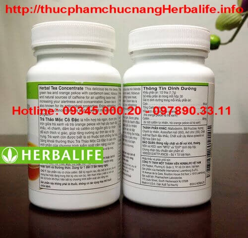 tra-thao-moc-giam-can-herbalife-2