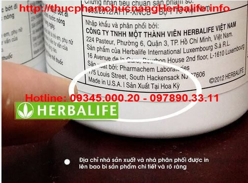 tra-thao-moc-giam-can-herbalife-3