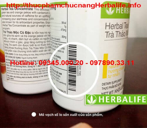 tra-thao-moc-giam-can-herbalife-5