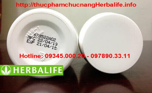 tra-thao-moc-giam-can-herbalife-6