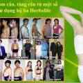 cach-dung-san-pham-herbalife-de-giam-can